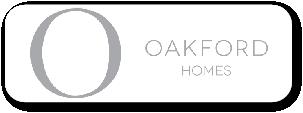 Oakford